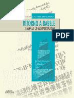 02) Merlo, Roberto - 2013 - Dentro e fuori la rete.pdf