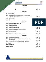 MANUAL CONDUCCION DE VEHICULOS POLICIALES.doc
