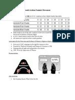 saudi arabian feminist movement-2