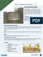 7. Horizontal Pressure Filter-B