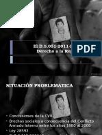 Lisbeth Navarrete_presentación de proyecto.pptx