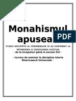 58123214-2517217-1-Monahismul-apusean