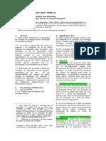 documents.tips_astm-c-1064-01.doc