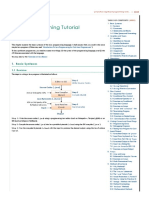 Java Basics - Java Programming Tutorial.pdf