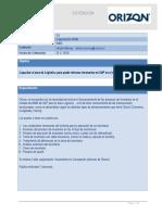 Capaitacion WMS.pdf