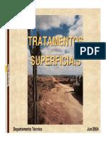 TratamentoSuperficial