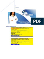 Endocrinología en Guayaquil