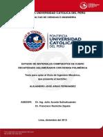 ARIAS_ALEJANDRO_ESTUDIO_MATERIALES_COMPUESTOS_CUERO_RESINA_POLIMERICA (1).pdf