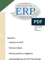 E.R.P