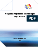 199438591-Congresul-National-de-Kinetoterapie-Editia-a-VII-A.pdf