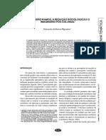 v25n65a11.pdf