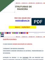 ESTR_MAD_2_2017-1.pdf