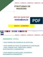 ESTR_MAD_9_2017-1.pdf