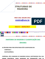 ESTR_MAD_3_2017-1.pdf