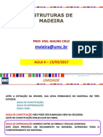 ESTR_MAD_6_2017-1.pdf