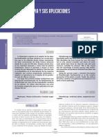 Fitoterapia básica