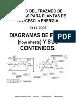 0114-2008 Diagramas de Flujo