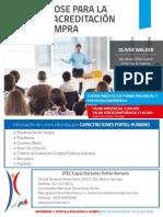 Capacitaciones_PortalHumano