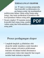 PROSES-DAN-PROSEDUR-EKSPOR