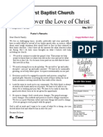 Discover the Love of Christmay17.Publication1
