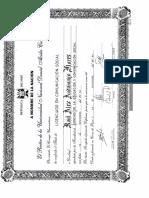 Titulo profesional (1).pdf
