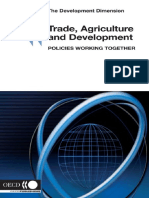 [Oecd_Global_Forum_on_Agriculture]_Trade,_Agricult(BookFi.org).pdf