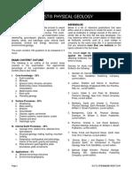 DSST_PhysicalGeology