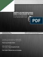 Diagramas_doutoramento