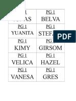 NAMA PG 1.docx