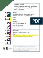 04_03_fundadores_patronos_capellanes.pdf