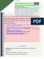 Todos los sumarios de la Revista de Extremadura. Segunda época de Romano García (1990-1999)