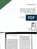 Weffort.+Populismo.pdf