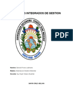 Sistemas Integrados de Gestion2
