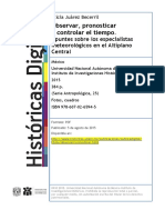 CULTO A LAS MONTAÑAS Y AL VIENTO EN EL ALTIPLANO CENTRAl.pdf