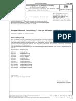 DIN EN ISO 12944-7-1998
