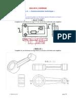 GM DS2-2014 Corrige