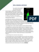 METAL CERÁMICA ANTERIOR.docx