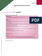 tga2L01-fragebogen.pdf
