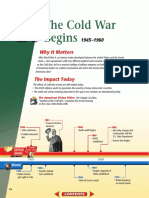 apush guided reading notes harry s truman cold war rh scribd com 26.1 guided reading origins of the cold war guided reading origins of the cold war answer key