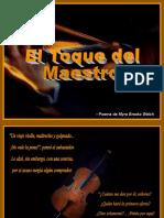 toque_del_maestro_lo.pps