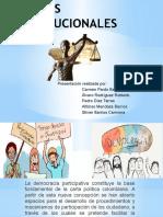 ACCIONES CONSTITUCIONALES.pptx
