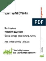 Viessmann Solar Energy.pdf