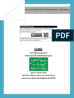 Matematicas - DOC-20170215-WA0007