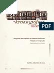 Dicionario_termos_gráficos