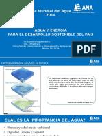 Ana 2014 Agua y Energia_unalm_e_ingol - Copia