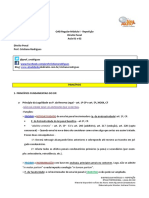 OABRegularModI_DPPenal_2012_1_Cristiano Rodrigues_aula01e02_noturno_matmon_Fabiano.pdf