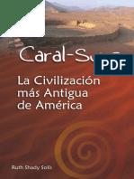 libro-caral-supe-la-civilizacion-2008.pdf