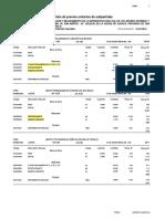 4 ACU SUB PARTIDAS CONSTRUCCION DE CALZADA.pdf