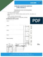 001-BELCOM-MANUAL-Linea-de-Edificio-Basica.pdf