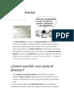 Carta al director.pdf